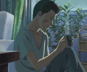 animations, japan, and kawaii image