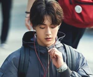 k drama and nam joo hyuk image