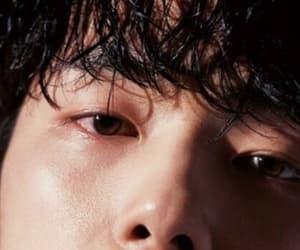 k drama, seo kang joon, and k celeb image