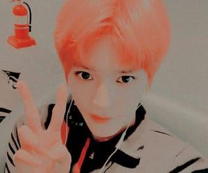 taeyong, cute, and neocity image