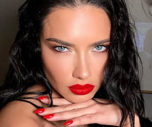 Adriana Lima, inspo, and beautiful image