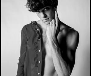 noah centineo, actor, and Hot image