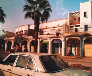 california, photography, and la image