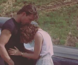dance, movie classics, and dirty dancing image