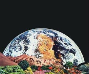 edit, wallpaper, and world image