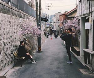 korea and ulzzang image