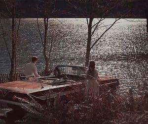 riverdale, cheryl blossom, and jason blossom image