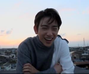 kpop, jinyoung, and got7 image
