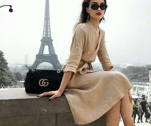 beautiful, fashion, and fashionable image