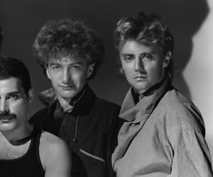 80s, album, and band image