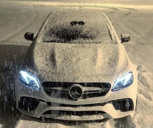 Best, car, and luxury life image