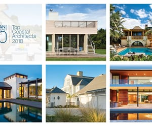 florida, luxury homes, and contemporary homes image