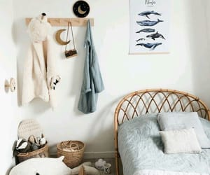 baby, decor, and home image