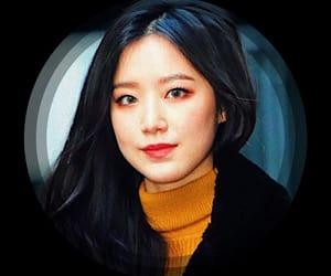 kpop, kpop aesthetic, and gidle image