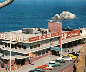 1950s, 50s, and fifties image