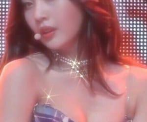 kpop edits, 90's edits, and heartthrobs image