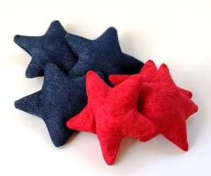 beanbags, star kids toy, and freeshippingetsy image