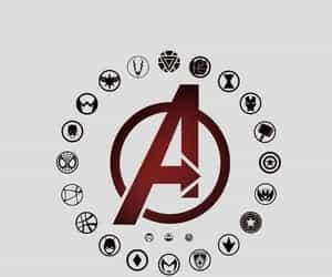 Avengers image