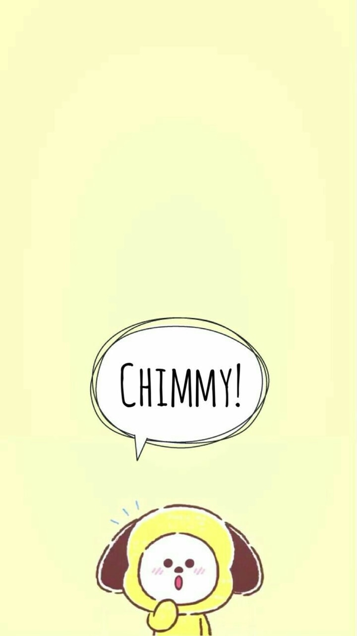 Chimmy Uploaded By Mizuki Vm On We Heart It Save to your wallpapers board on pinterest and download anything from this collection! chimmy uploaded by mizuki vm on we