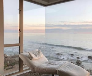 aesthetic, bed, and house image