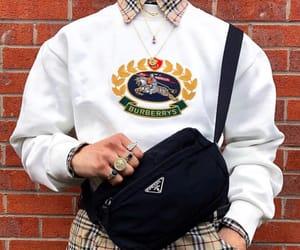 style, boy, and fashion image
