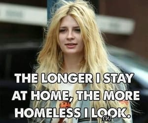 memes and stay at home image