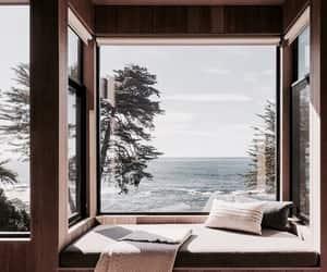 beach, paradise, and travel image