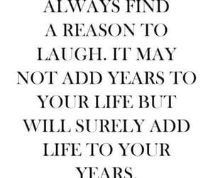 quotes laugh image