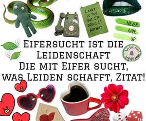 board, german, and green image