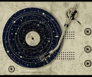 art, creative, and music image