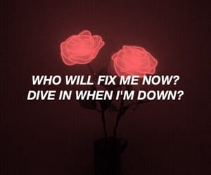 bring me the horizon and Lyrics image