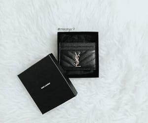 accessories, white, and aesthetic image