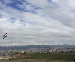 kurd, flag, and suli image