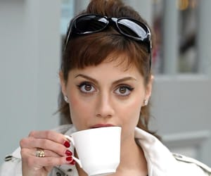 brittany murphy and love and other disasters image
