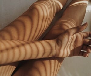 aesthetic, Nude, and beige image