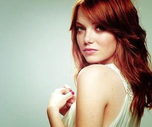 actress, emma stone, and famous image