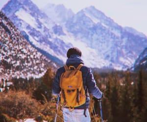 adventure, alternative, and guys image