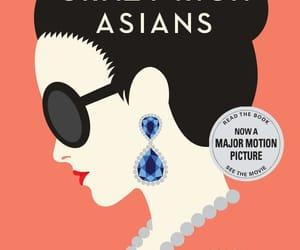 asia, singapore, and books image