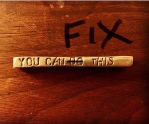 fix, tumblr, and citas image