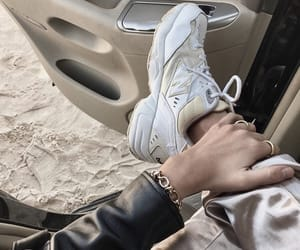 fashion, shoes, and car image