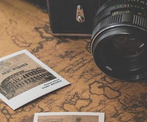wallpaper, camera, and photography image