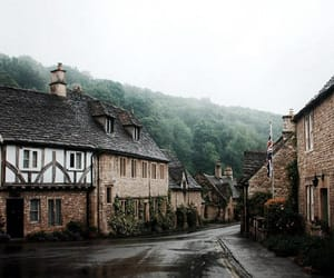 house, places, and england image