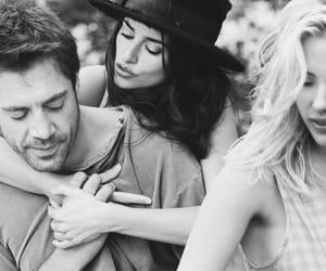 penelope cruz, vicky cristina barcelona, and Scarlett Johansson image