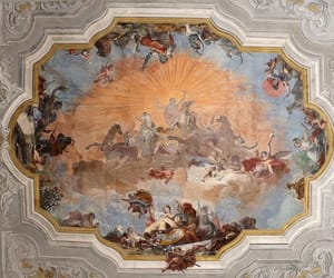 18th century, art, and italy image