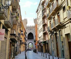 europe, learn learning, and spain image