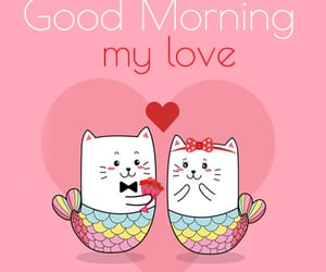 cute morning images, gud mrng pics, and whatsapp cute morning dp image