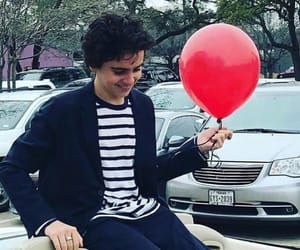 it, stephen king it, and jack dylan grazer image