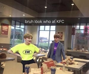memes and nct image