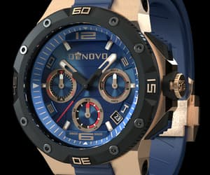 watch shop, buy watches online, and nice watches for men image