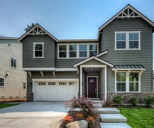 Real Estate, new homes, and homes for sale image